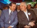 """Gulen - người bị tố đang ở Mỹ """"giật dây"""" đảo chính Thổ Nhĩ Kỳ là ai?"""