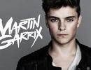 Rò rỉ thông tin Martin Garixx sắp tới Việt Nam lưu diễn