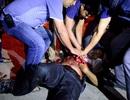 Vụ khủng bố và bắt cóc con tin ở Bangladesh: 7 người Nhật, 9 người Ý thiệt mạng