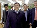 Thứ trưởng Ngoại giao Trung Quốc thăm Triều Tiên giữa lúc tình hình căng thẳng
