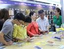 MobiFone khai trương cửa hàng bán lẻ thứ 10