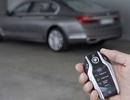 BMW phải bỏ tính năng tự đỗ trên xe 7-Series bán tại Mỹ?