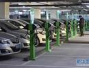 Trung Quốc sẽ tiêu thụ nhiều ô tô điện nhất thế giới?