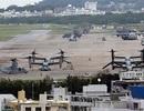 Tăng sức mạnh quân sự, cách Mỹ giữ vai trò ở châu Á-Thái Bình Dương