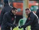 MU - Feyenoord: Không thắng là nguy