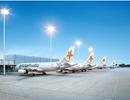 Mở rộng mạng bay, Jetstar Pacific nhận thêm 10 máy bay A320ceo