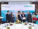 ABBANK đạt chứng nhận bảo mật PCI DSS
