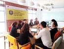 Chuyển tiếp giữa các trường đại học quốc tế