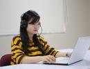Hội lành nghề Kế toán - Chắp cánh ước mơ thăng tiến của nữ Kế toán viên