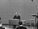 Tranh luận trên truyền hình – Nét đặc thù của bầu cử tổng thống Mỹ