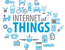 """Việt Nam đón đầu xu thế """"internet of things"""" như thế nào?"""