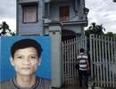 Đã xác định nghi phạm vụ thảm án ở Quảng Ninh