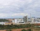 """Vỡ đường ống nhà máy alumin Nhân Cơ: """"Quả bom"""" môi trường ngang tầm Formosa!"""