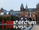 Talkshow hấp dẫn về du học Anh và Hà Lan