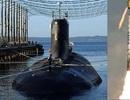 Đổ trăm tỷ USD cho tàu ngầm hạt nhân, nâng cấp Kilo
