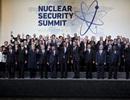 An ninh hạt nhân: Mỹ nói nhiều hơn làm
