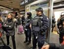 Mỹ cam kết tăng cường an ninh nội địa sau các vụ tấn công ở Bỉ