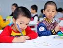 Có nên cho trẻ học Toán sớm?