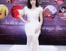 Nữ hoàng khả ái Vũ Kim Anh khoe vẻ đẹp ngọt ngào