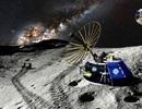 NASA bật đèn xanh về việc mở rộng các chuyến bay thương mại lên mặt trăng