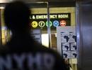 Các bệnh viện ở Mỹ báo động cao về nhiễm nấm chết người