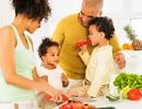 10 mẹo đơn giản giúp điều chỉnh mức cholesterol
