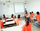 Chọn trường nào để học ngành An toàn thông tin?
