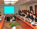 Vietcombank khởi động dự án hỗ trợ kỹ thuật ALM/FTP/MPA