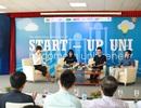Sinh viên khởi nghiệp và những câu chuyện thực tế
