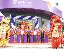 Mở rộng quy mô, TPBank khai trương điểm giao dịch hiện đại thứ 2 tại Đà Nẵng