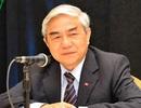 """Bộ trưởng Nguyễn Quân: """"Thu hút nhân tài chưa làm được bao nhiêu"""""""