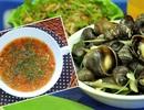 """7 món ăn vặt """"độc quyền"""" cho mùa đông Hà Nội"""