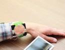 Chia sẻ pin điện thoại mà không cần sử dụng bộ nguồn