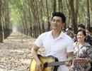 Hồng Ân làm MV tưởng niệm Trịnh Công Sơn