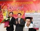 Tổng Thư ký Quốc hội: Ra nghị quyết cảnh cáo ông Vũ Huy Hoàng cũng… khó