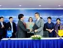NCB - Prévoir hợp tác mang đến sản phẩm tài chính - bảo hiểm tiện ích