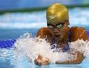 Ánh Viên vượt lên chính mình ở nội dung 200m hỗn hợp tại Olympic 2016?