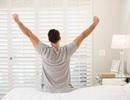 Tại sao những người thức dậy sớm không nên làm việc vào ban đêm?