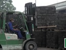 Sản xuất và sử dụng gạch không nung còn rất nhiều thách thức