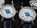 Speake-Marin Velsheda: Chiếc đồng hồ một kim độc đáo nhất thế giới