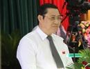 """Chủ tịch Đà Nẵng: """"Không để tội phạm thách thức chúng ta"""""""