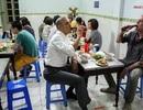 """Phía sau câu chuyện Tổng thống Obama chọn bia Hà Nội trong bữa bún chả """"6 USD"""""""