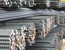 Tranh cãi về áp thuế tự vệ nhập khẩu thép