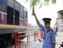 Hà Nội: Công nhân gác chắn cứu đoàn tàu chở 200 người thoát tai nạn thảm khốc