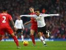 Liverpool - MU: Con đường mang hi vọng