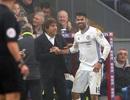 Chelsea tiếp tục thăng hoa cùng tài săn bàn của Costa
