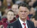 MU đá bù với Bournemouth: Chỉ Van Gaal mong chiến thắng