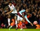 West Ham - Man Utd: Cuộc chiến quyết định