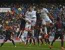 """Real Madrid - Celta Vigo: """"Kền kền trắng"""" phô diễn sức mạnh?"""