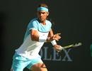 Nadal chạm mặt Nishikori ở tứ kết
